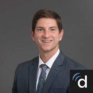Matthew Urban, MD, Otolaryngology (ENT), Chicago, IL