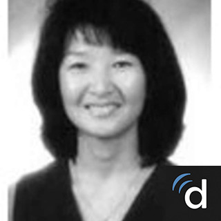 Nancy Cho, MD, Cardiology, Vero Beach, FL, Cleveland Clinic Indian River Hospital