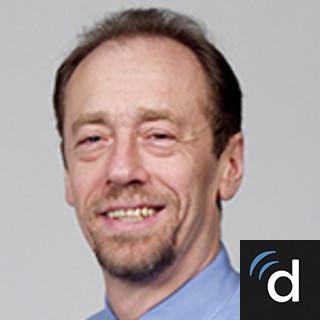 Andre Lerer, MD, Neurology, New Britain, CT, Bristol Health