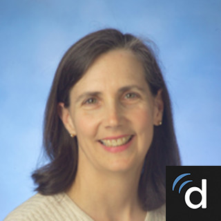 Dorothy Hassler, MD, Pediatrics, Walnut Creek, CA, Kaiser Permanente Walnut Creek Medical Center