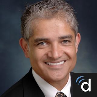 Salahuddin Kazi, MD, Rheumatology, Dallas, TX, University of Texas Southwestern Medical Center