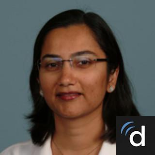 Rama Salvekar, MD, Internal Medicine, Oakland, CA, Dameron Hospital
