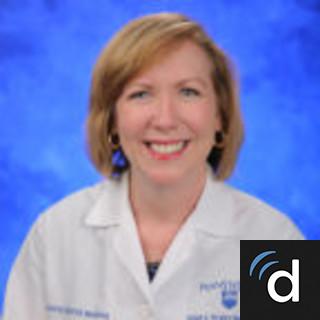 Eileen Moser, MD, Geriatrics, Hershey, PA, Penn State Milton S. Hershey Medical Center