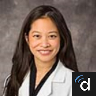 Dr  Vanessa Ho, General Surgeon in Brooklyn Heights, OH | US News