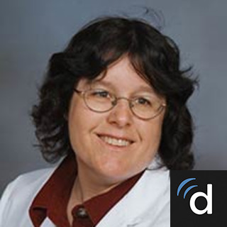 Regina Fragneto, MD, Anesthesiology, Lexington, KY, UK HealthCare Good Samaritan Hospital