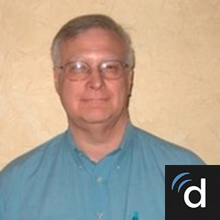 Dr scott moffitt internist in north palm beach fl us - Doctors medical center miami gardens ...
