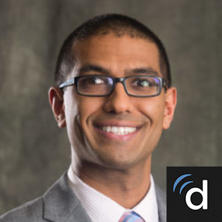 Amit Patel, PA, Physician Assistant, Annapolis, MD