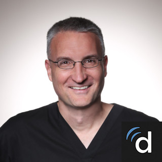 Roger Collins, MD, Plastic Surgery, Raleigh, NC, Duke Raleigh Hospital