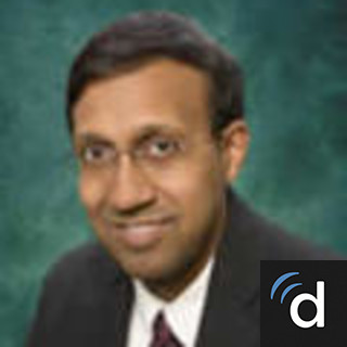 Arun Chandrakantan, MD, Nephrology, Dallas, TX, Baylor Scott & White All Saints Medical Center - Fort Worth
