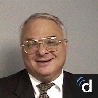 Jimmie Leleszi, DO, Psychiatry, Detroit, MI, Ascension St. John Hospital