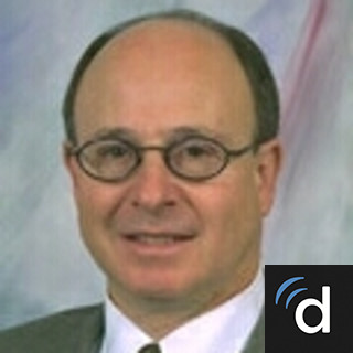 Amos Madanes, MD, Obstetrics & Gynecology, Downers Grove, IL, Louis A. Weiss Memorial Hospital
