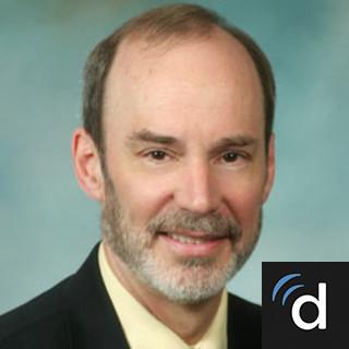 James Wetzel, MD, Internal Medicine, Olathe, KS
