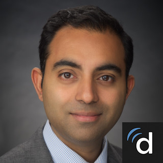 Aneet Patel, MD, Cardiology, Seattle, WA, Swedish Medical Center-Cherry Hill Campus