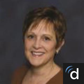Ann Evenson, Nurse Practitioner, Poway, CA, Palomar Medical Center Escondido