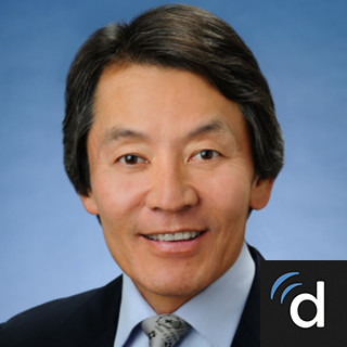 Dr  Clyde Ishii, Plastic Surgeon in Honolulu, HI | US News