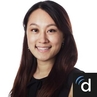 Dr  Stephanie Lee, Pediatrician in Columbia, SC | US News