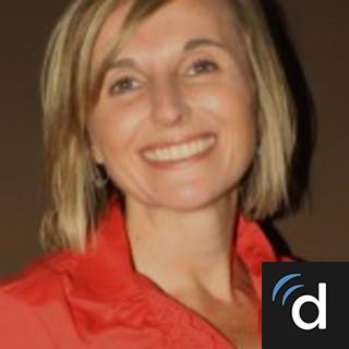 Kimberly Barnhill, Nurse Practitioner, Pensacola, FL