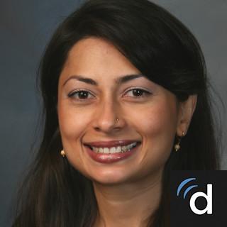 Gioconda Mojica, MD, Ophthalmology, Houston, TX, Harris Health System