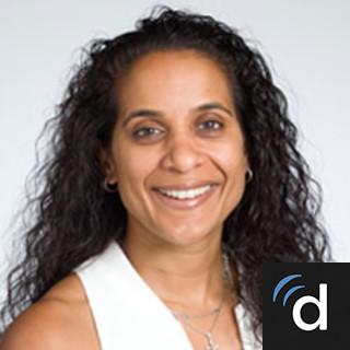 Renee Alli, MD, Pediatrics, Atlanta, GA, Children's Healthcare of Atlanta