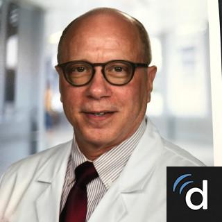 Andrew Auerbach, MD, Emergency Medicine, San Antonio, TX, University Health