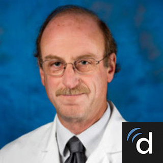 Michael Roth, MD, Pulmonology, Los Angeles, CA, Ronald Reagan UCLA Medical Center