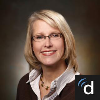 Julie Gortsema, PA, Emergency Medicine, Coopersville, MI, Spectrum Health Zeeland Community Hospital