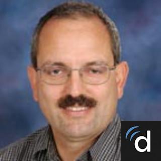 John Williams, MD, Orthopaedic Surgery, Bethlehem, PA, Lehigh Valley Health Network - Muhlenberg