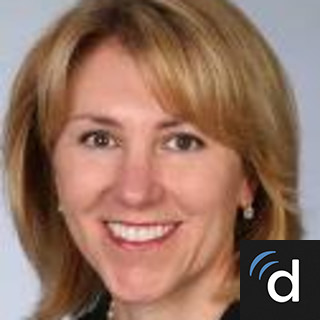 Joan Frisoli, MD, Radiology, Monterey, CA