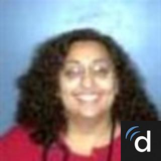Yasmin (Tejani-Thomas) Tejani, DO, Pediatrics, Mesquite, TX, Dallas Regional Medical Center