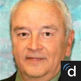 Robert Steele, MD, Cardiology, Cleveland, OH, UH St. John Medical Center