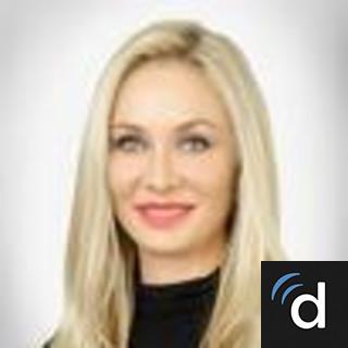 Misty D. Kimbrell, Acute Care Nurse Practitioner in Dallas ...