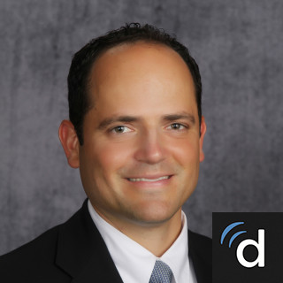 Adam Bergeson, MD, Orthopaedic Surgery, Provo, UT, Timpanogos Regional Hospital