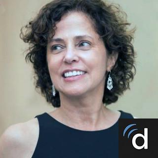 Nereida Diaz-Johnson, MD, Internal Medicine, Union, NJ, Overlook Medical Center