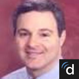 Eric Gottesman, MD, Pulmonology, New Hyde Park, NY, Long Island Jewish Medical Center