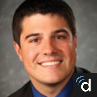 Adam Stillo III, PA, Physician Assistant, Holland, MI