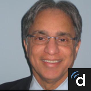 Moiz Carim, MD, Ophthalmology, Wyomissing, PA, Reading Hospital