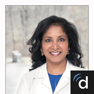 Sree Chirumamilla, MD, Pediatrics, Spring Valley, NY, Huntsville Hospital