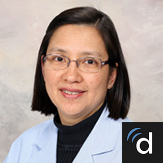 Marlynn Patel, MD, Infectious Disease, Peoria, IL, UnityPoint Health -  Peoria