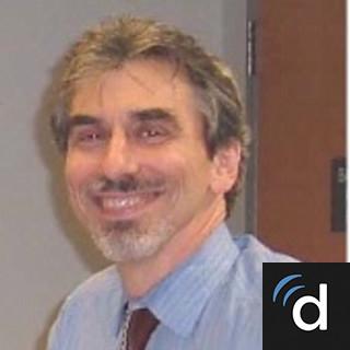 Kevin Fiscella, MD, Geriatrics, Rochester, NY, Highland Hospital