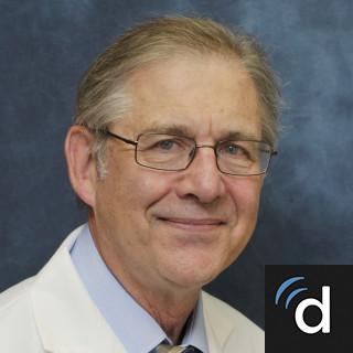 Stephen Migdal, MD, Nephrology, Farmington Hills, MI