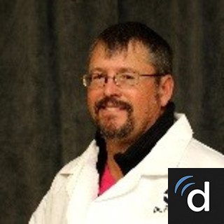 Dr Vincent Hinshaw Family Medicine Doctor In Waterloo