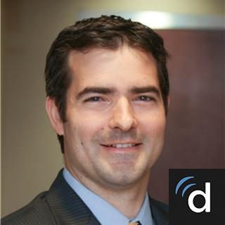 Justin Weatherall, MD, Orthopaedic Surgery, Boca Raton, FL, Boca Raton Regional Hospital