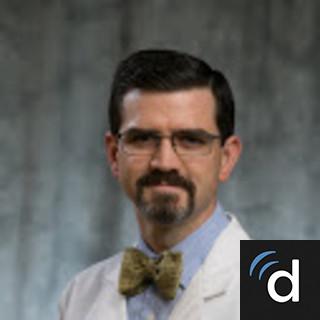 Jonathan Beary, DO, Neurology, Kirksville, MO, Northeast Regional Medical Center