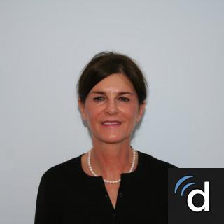 Andrea Giacometti, MD, Radiology, Manassas, VA