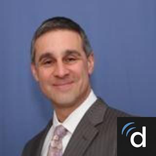 Dr Shawn Vandemark Plastic Surgeon In Valdosta Ga Us