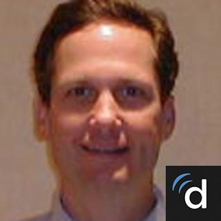 Mark Haywood, MD, Ophthalmology, Lawrenceville, GA, Northside Hospital - Gwinnett