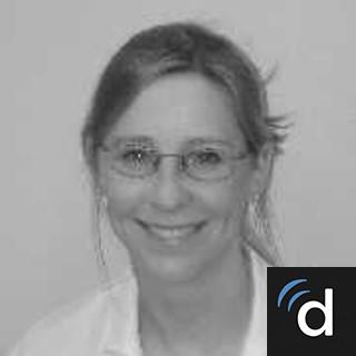 Caroline Levine, MD, Dermatology, Concord, MA, Mount Auburn Hospital