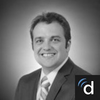 Michael Nassif, MD, Cardiology, Kansas City, MO, Barnes-Jewish Hospital