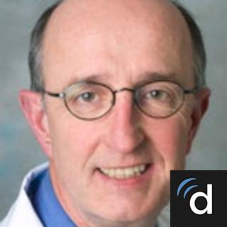 Douglas Hanel, MD, Orthopaedic Surgery, Seattle, WA, Seattle Children's Hospital