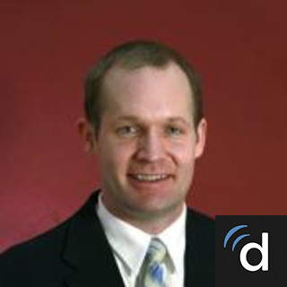 Brooks Bahr, MD, Dermatology, Bountiful, UT, VA Palo Alto Health Care System